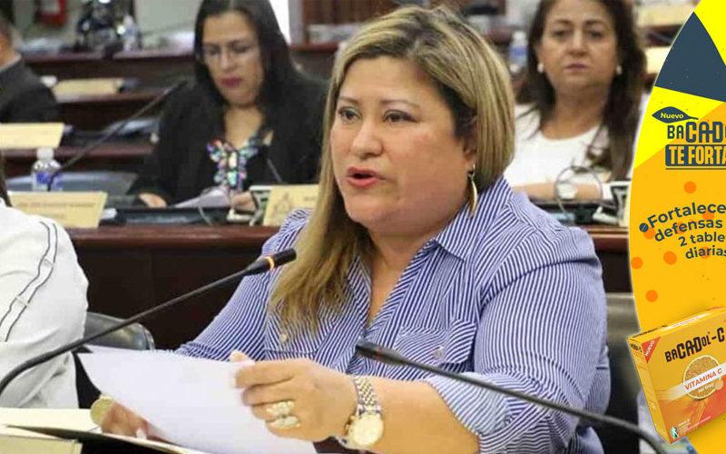 El Salvador donará más vacunas contra la covid-19 a municipios de Honduras http://www.radioamerica.hn/?p=703531