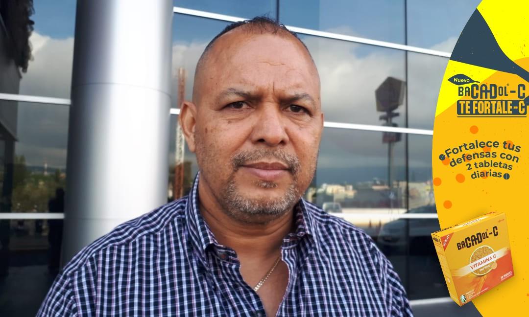 Abogado cree que antes de elecciones generales, posiblemente haya inhabilitaciones de políticos investigados en EEUU y Honduras