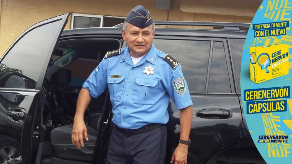 Henry Osorto: La alianza de oposición de los buenos, es la mejor estrategia para unir a Honduras