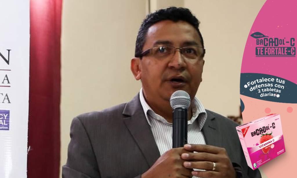 ASJ anuncia que pondrá a disposición su plataforma para informar que ocurre con vacunación anticovid en Honduras