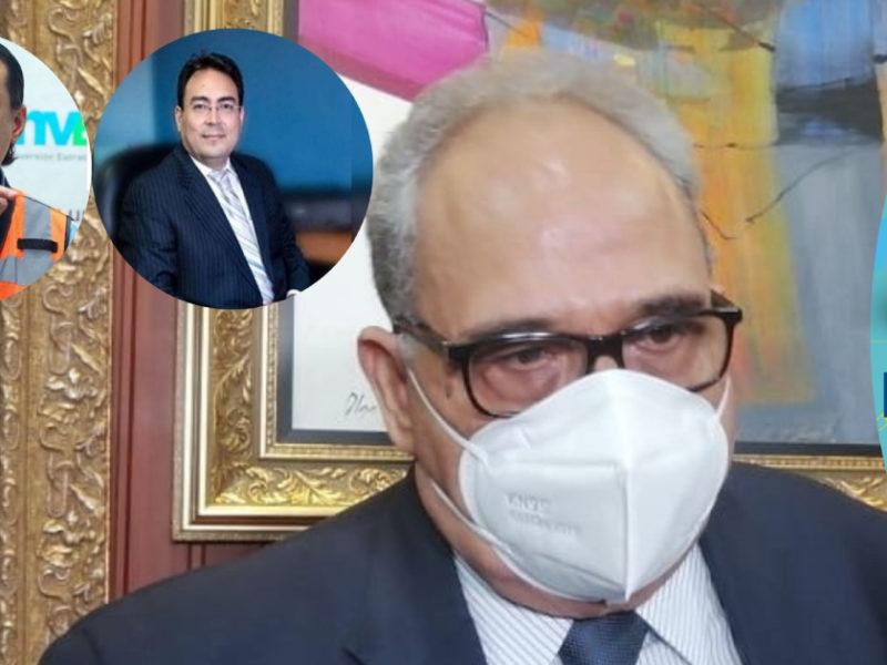 Abogados defensores presentarán recurso de apelación ante formal procesamiento contra Marco Bográn y Moraes