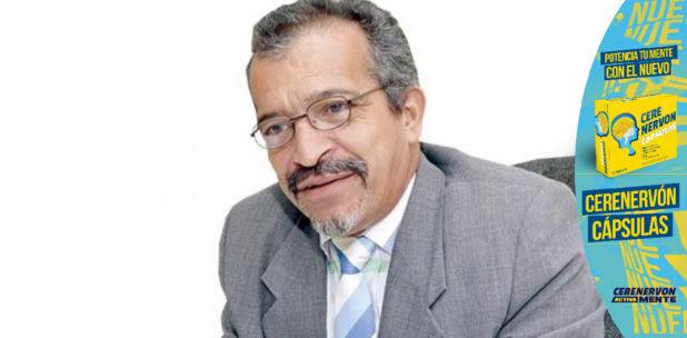 Hugo Maldonado dice que los políticos han sometido a los hondureños en la pobreza, el hambre y al subdesarrollo