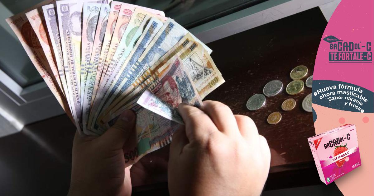 Más de 22 mil empleados públicos reclaman al gobierno el pago de quinquenios
