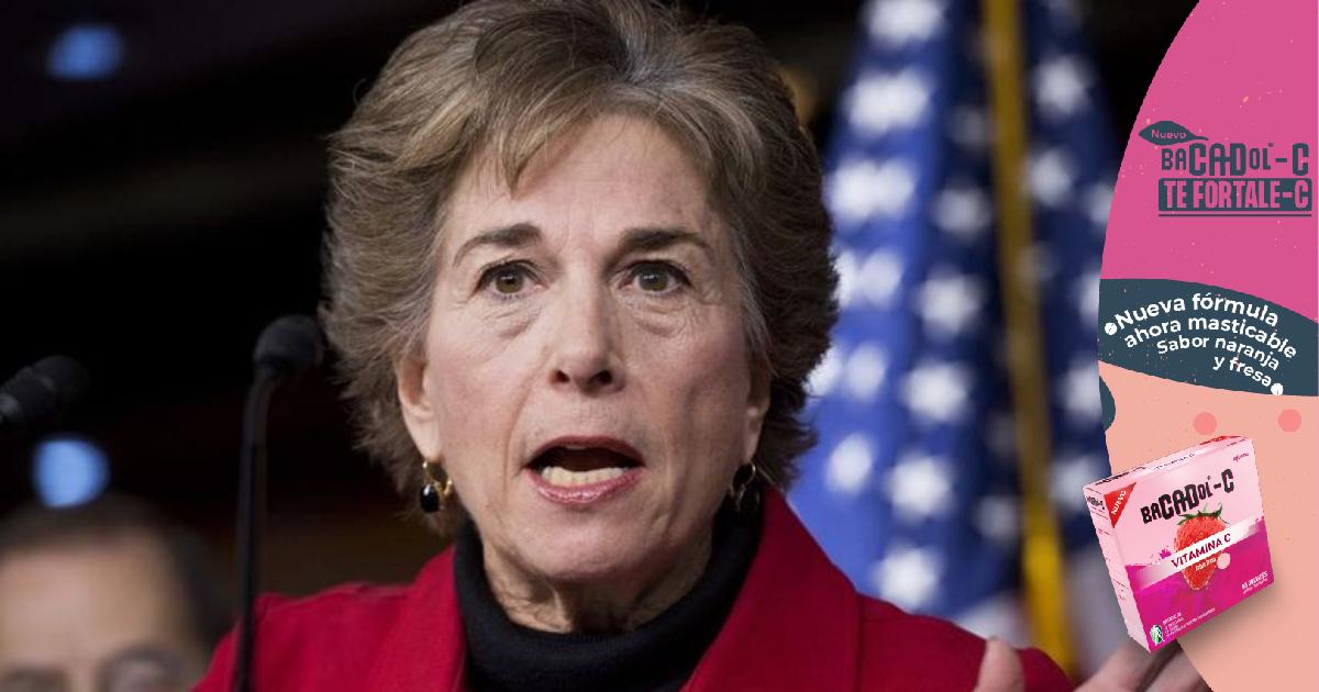 """Congresistas de EEUU introducen legislación para combatir la corrupción """"desenfrenada"""" y abusos a los derechos humanos en Honduras"""