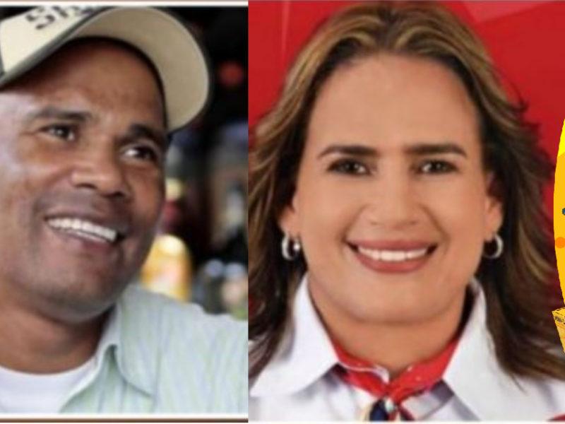 Analista dice que hermanos de concejal Rixi Moncada, están inhabilitados para participar en elecciones generales