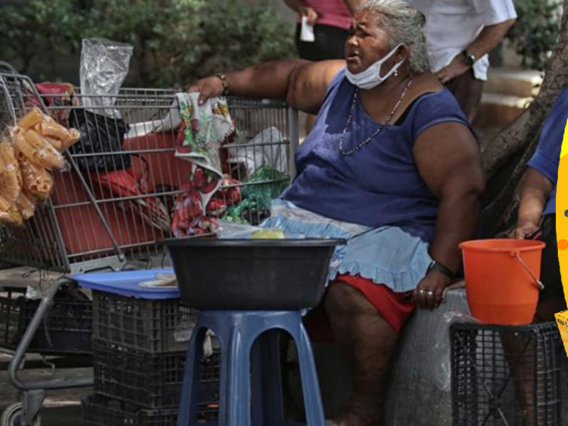 CNBS dice que con reformas a ley de las AFP se busca reactivar la economía hondureña