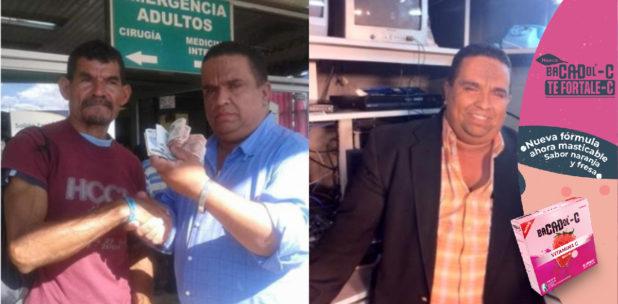 Fallece el periodista Richard Casulá, exdirector del programa