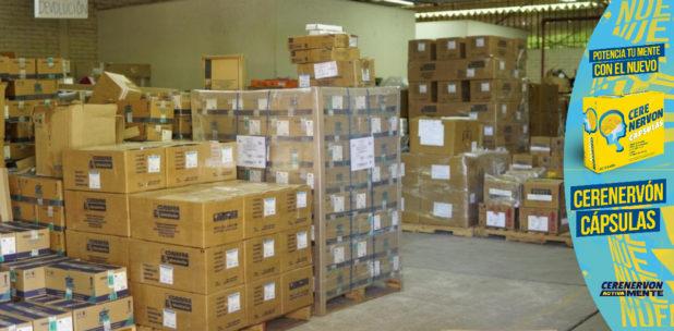 Autoridades de Salud dicen que hospitales están abastecidos de medicamentos contra covid-19 y otras patologías