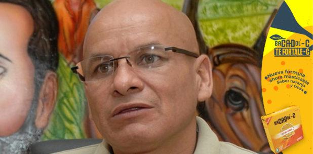 Alcalde Cedros dice que las Municipalidades están sin recursos por falta de transferencias del Gobierno