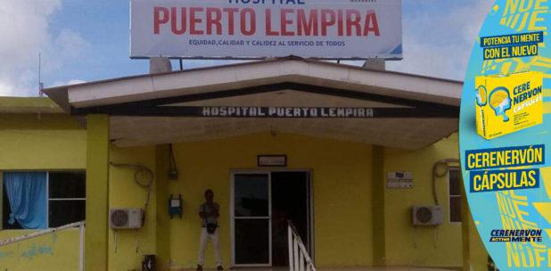 Misquita denuncia que 36 médicos asignados a La Mosquitia no trabajan, pero les pagan con fondos de la comunidad