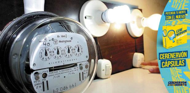 EEH: Al menos 16 millones de lempiras pierde diariamente la ENEE por robo de energía en el país