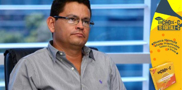 Exministro Escoto dice que Honduras atraviesa la peor crisis educativa de su historia por falta de inversión tecnológica