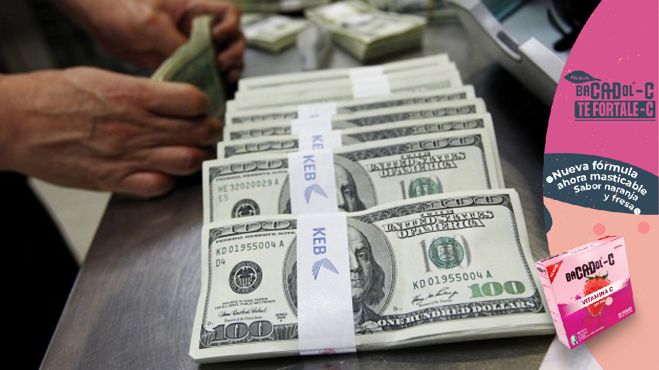 Economista señala que el gobierno no maneja inteligentemente la deuda, para un crecimiento económico