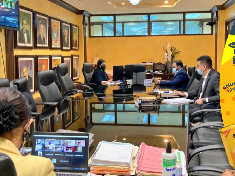 CSJ considera procedente inclusión de salvaguardas al derecho de liberta de expresión en Honduras