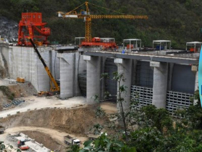 Unos $1,4000 millones se invertirían en Honduras si se reactiva la construcción de 19 hidroeléctricas: AHER