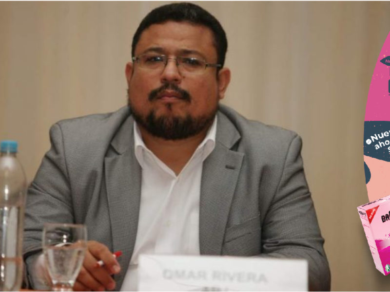 Comisión Depuradora de la Policía Nacional convoca a concurso para nombrar al nuevo director de la DIDADPOL