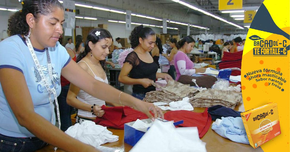 La jefatura de hogar femenina con ingresos precarios y baja escolaridad en Honduras, revela encuesta