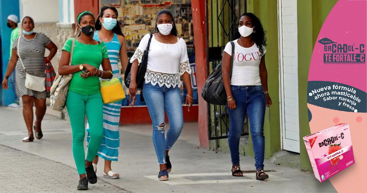 Cuba comenzará inoculación masiva con sus candidatos vacunales Abdala y Soberana 02 contra la covid-19