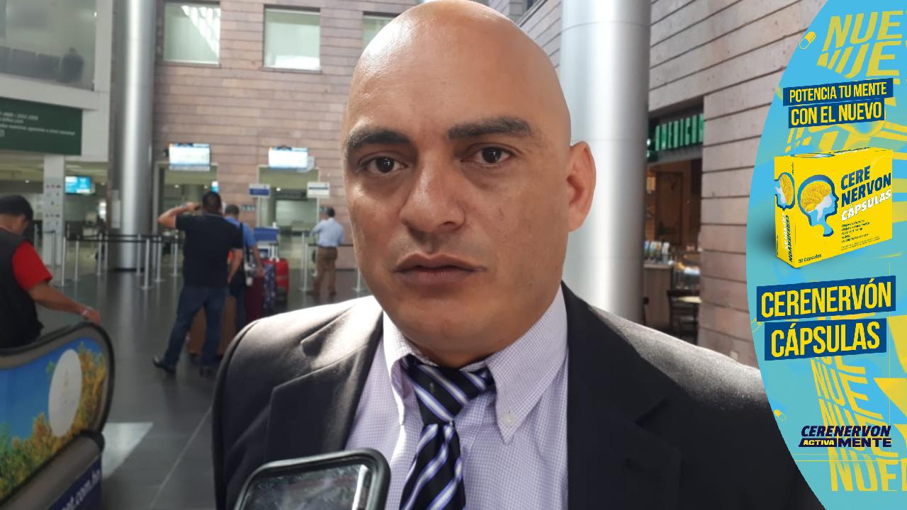 """Abogado sostiene que las ZEDE es """"cortina de humo"""" para """"empañar"""" la necesidad de vacunas anticovid en Honduras"""