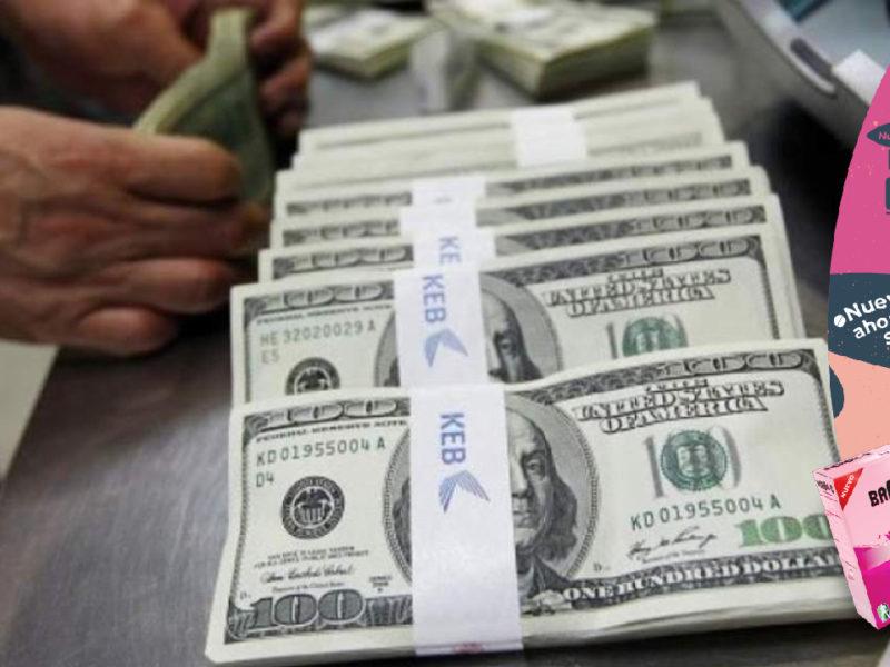 Economista sugiere al gobierno hacer ajustes en gastos e ingresos ante alto endeudamiento del país