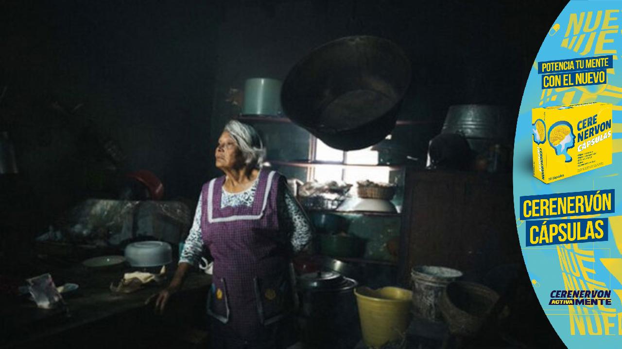 Museo virtual de la agricultura exhibe obras de artistas de Honduras