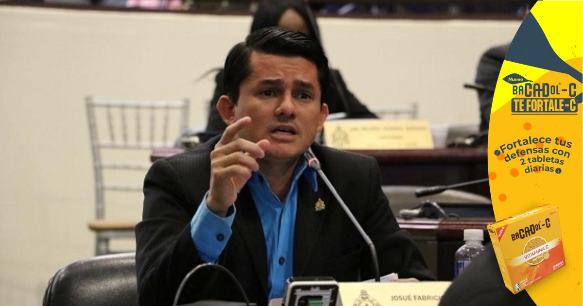 Diputados y alcaldes de Valle anuncian gestiones para adquirir vacuna Soberana de Cuba para enfrentar la covid-19