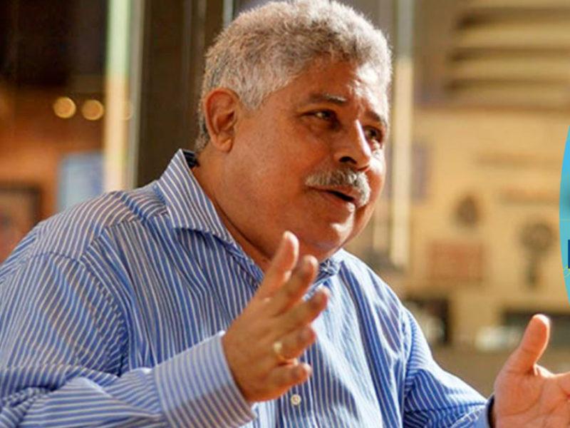 """Marvin Ponce: """"La única forma de quitar las ZEDE es con recurso de inconstitucionalidad, golpe de Estado o un nuevo presidente"""""""