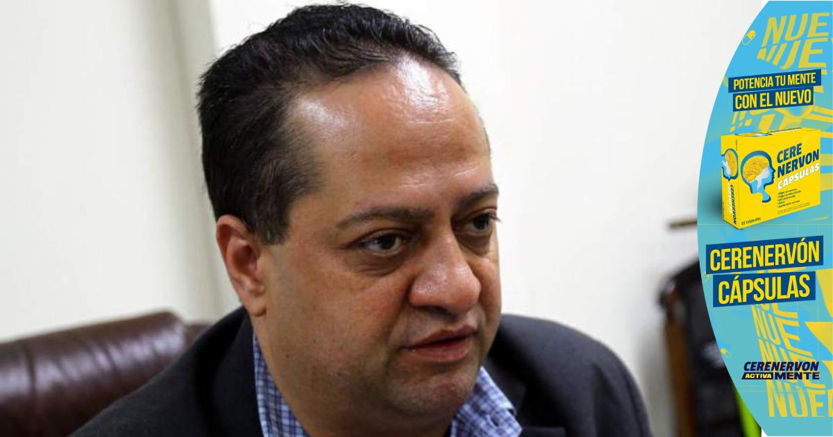El CNE en este mes espera que el RNP solvente los errores sobre cambios de domicilios votantes
