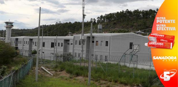 Asociación de Personas Privadas de Libertad lamenta declaraciones de director de FNAMP de recibir dinero de estructura criminal