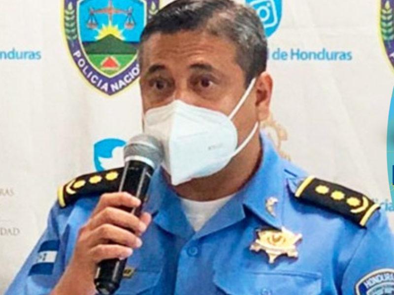 DPI dice tiene listo un equipo de investigadores para esclarecer muerte de reclusos en La Tolva
