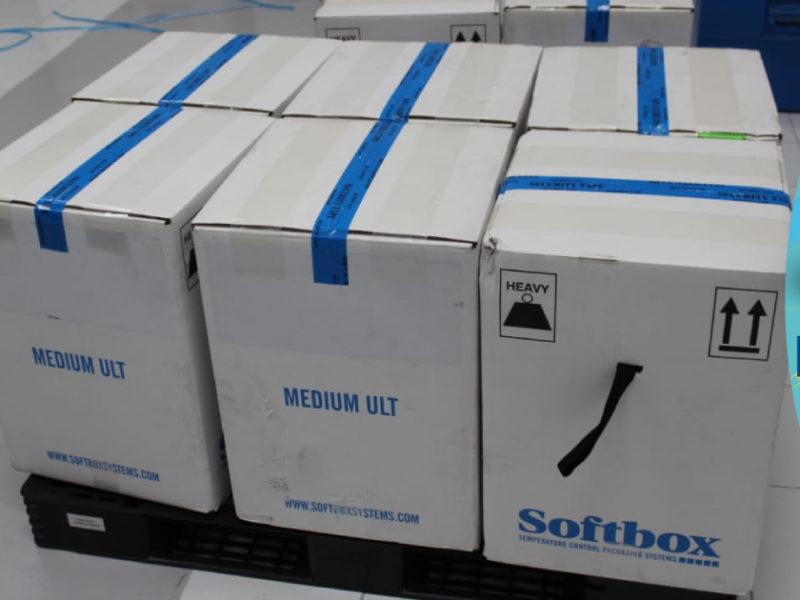 Diputado: Publicidad del gobierno de compra de 14 millones de vacunas, le cierra donaciones a Honduras