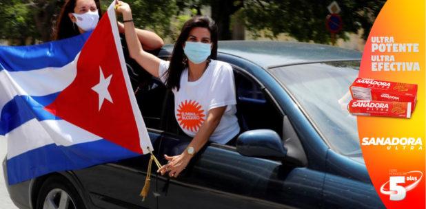 La ONU pide el fin del embargo a Cuba con la única oposición de EEUU e Israel