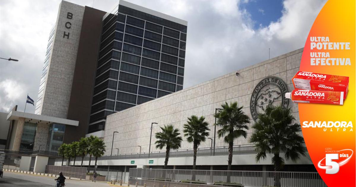 La inversión extranjera directa en Honduras cae 7 % en el primer trimestre