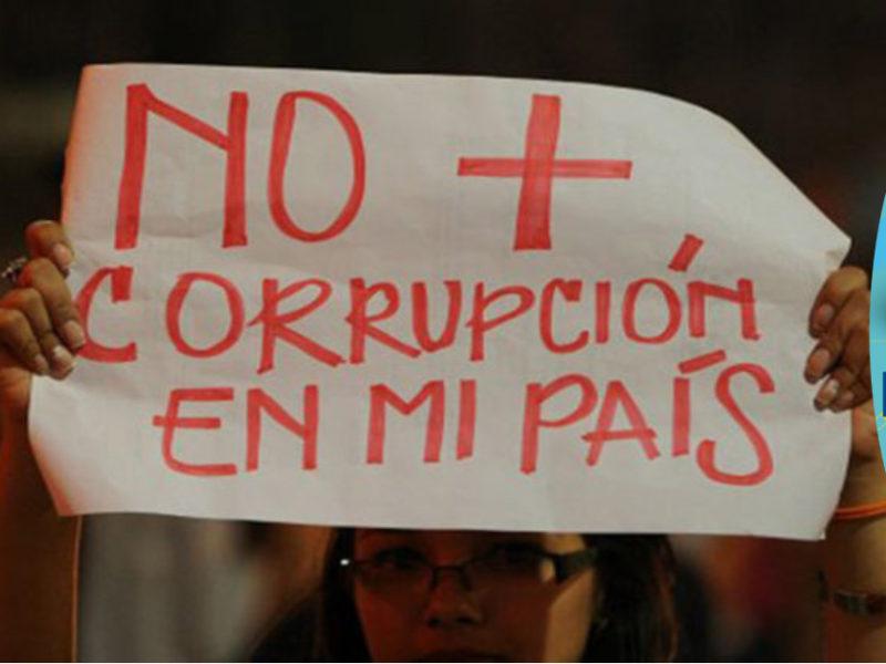 Democracia Sin Fronteras espera que EE.UU. no baje los señalamientos de corrupción e impunidad en Honduras