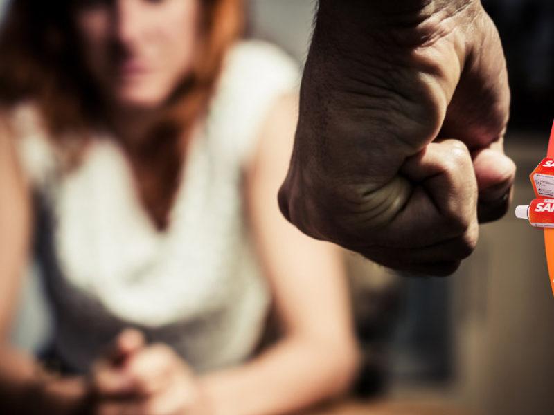 Director de Cáritas señala que por temor y falta de confianzas las víctimas no denuncian los abusos y la violencia