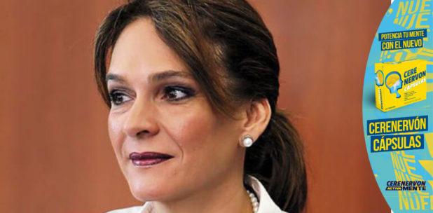 Yadira Bendaña urge a la clase política ponerse de acuerdo para aprobar presupuesto al CNE