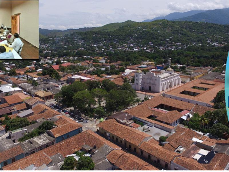 Corporación Municipal de Comayagua declara no a la instalación de las ZEDEs en su municipio