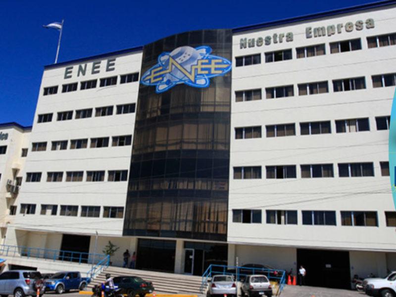 Experto dice que pérdidas de ENEE ascienden en mas de L.83 mil millones en los últimos años