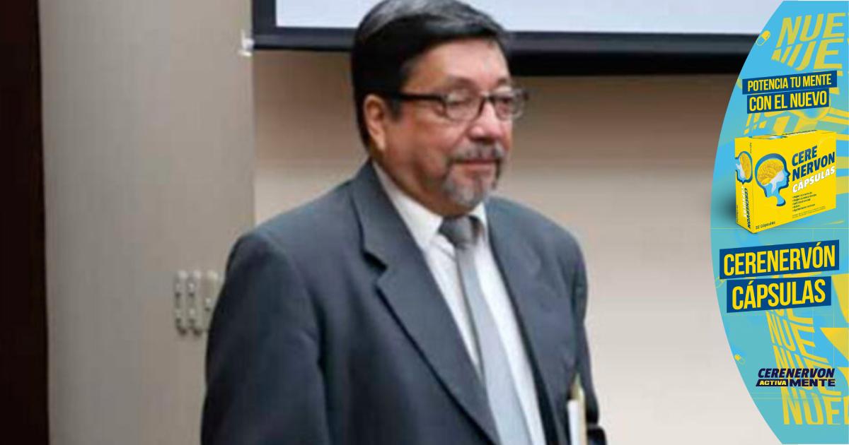 Presidente del RNP dice que el compromiso con los empleados es cancelarles los 300 lempiras adicionales