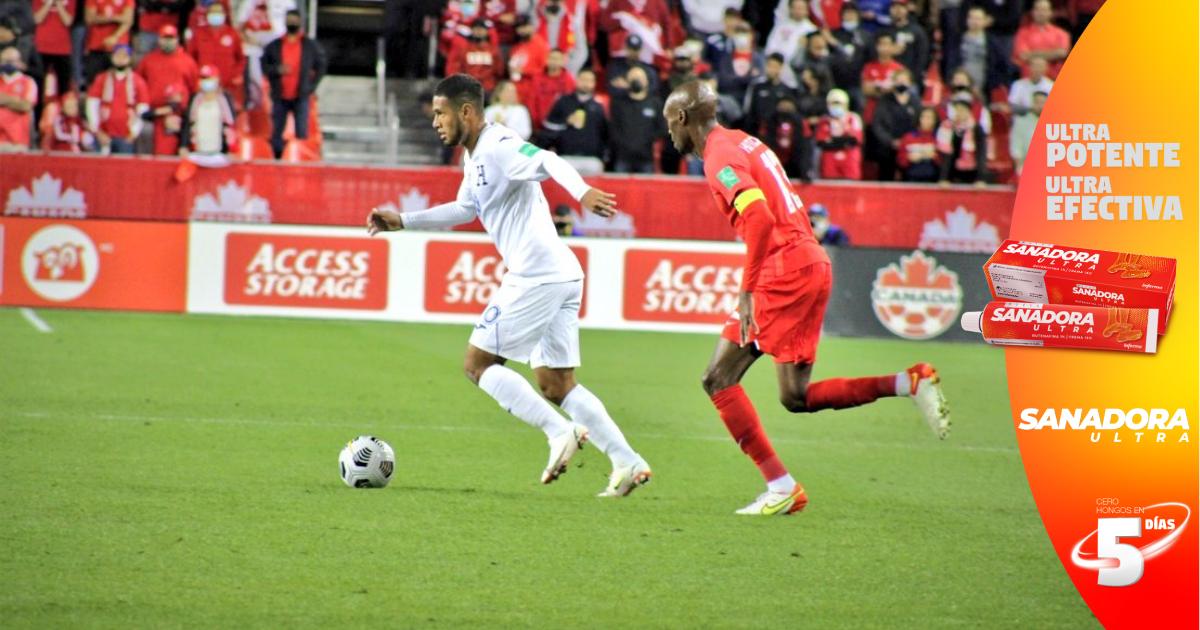 Fabián Coito destaca la disciplina de los jugadores tras el empate ante Canadá