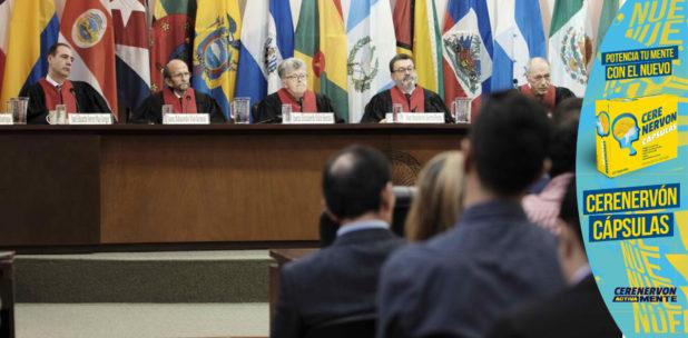 CorteIDH condena a Honduras por violar derechos humanos de buzos miskitos