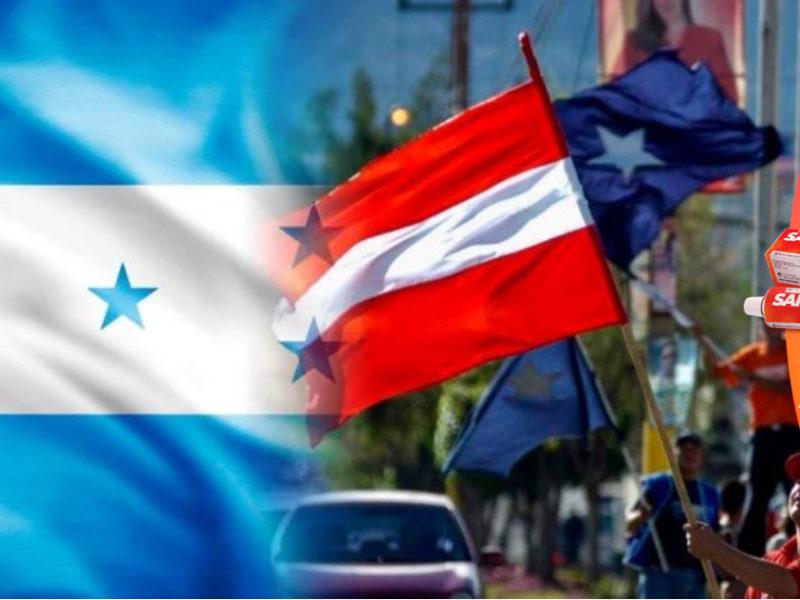 La ASJ insta a los hondureños estar alerta ante desenlace de elecciones y transición de gobierno