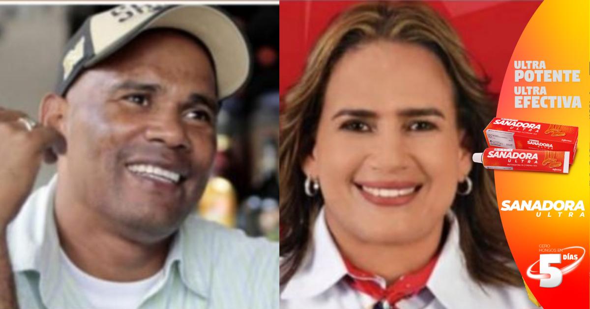 Tribunal de Justicia Electoral confirma inhabilitación de los hermanos de Rixi Moncada