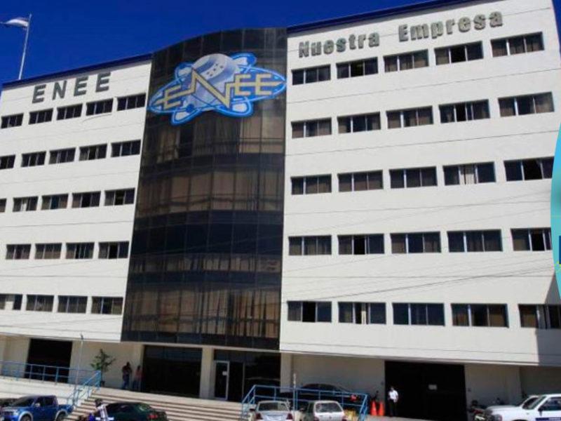 La CREE dice que la Misión del FM insiste en la división de la ENEE