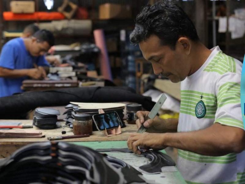 Mipymes hondureñas inconformes por los constantes apagones eléctricos que les resta competitividad