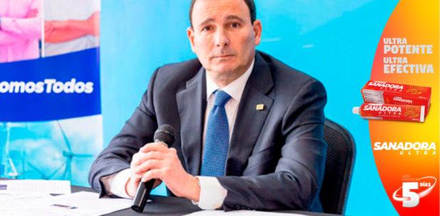 El COHEP insta al CNE y demás instituciones desprenderse de preferencias políticas para tener elecciones transparentes